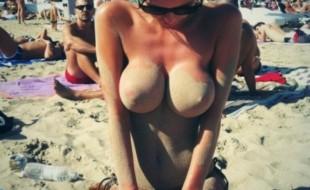free holland porno gratis geile films