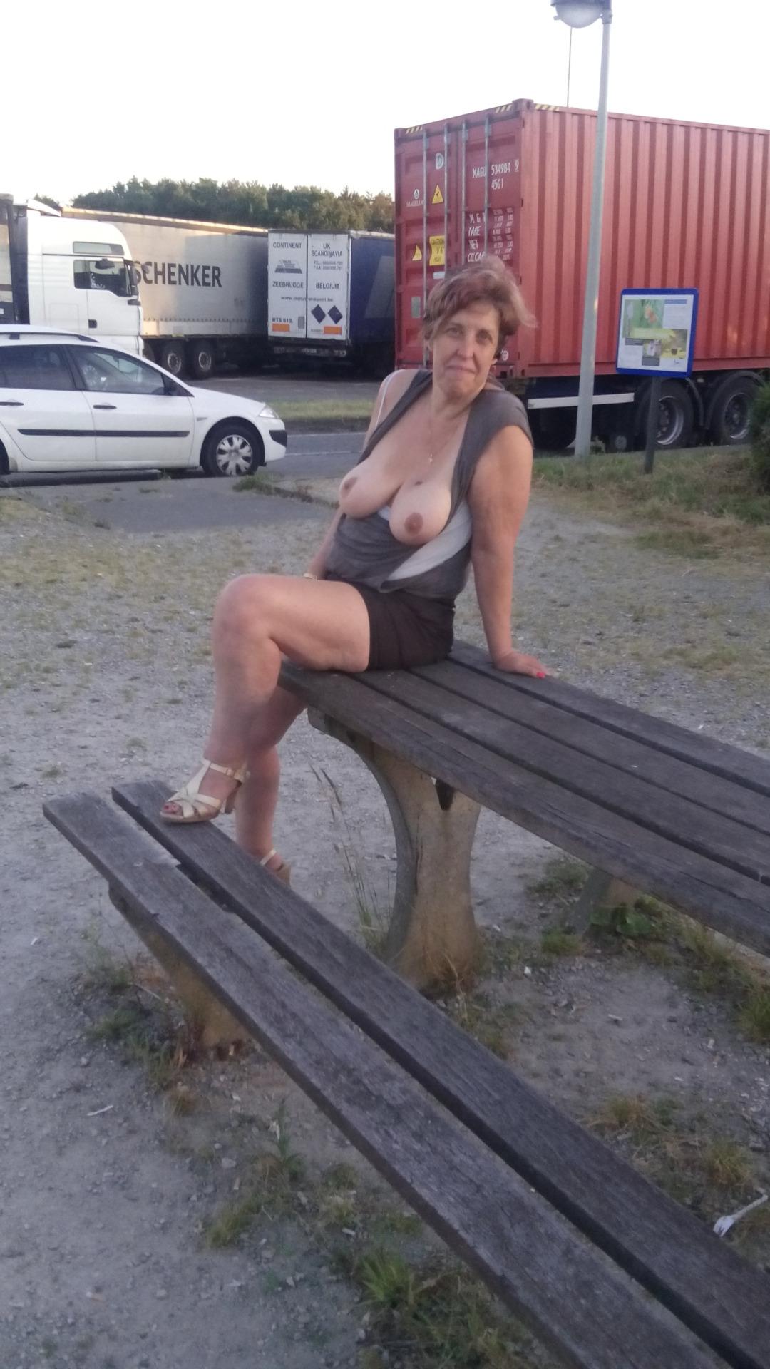 sex in hellevoetsluis gratis sex sites