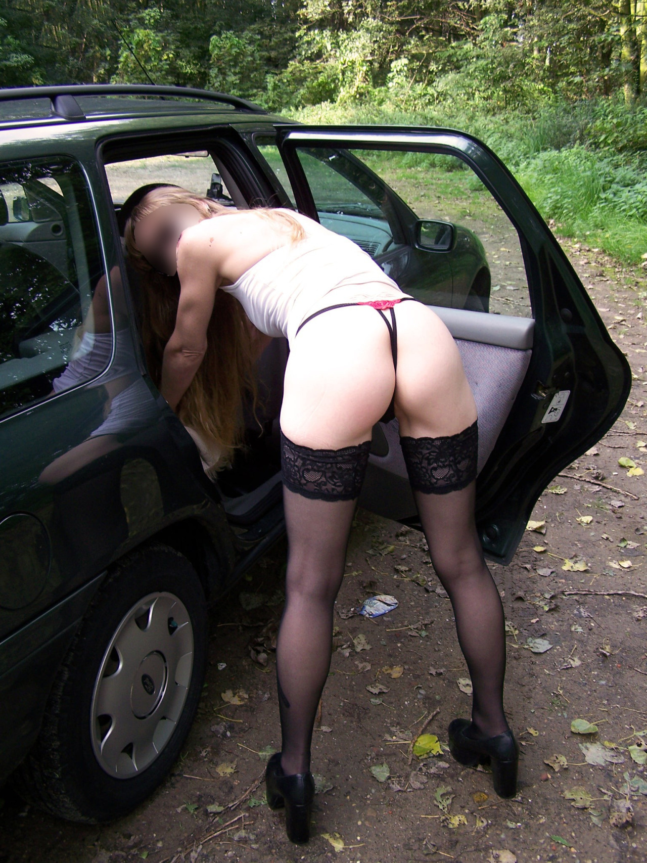 parkeer28
