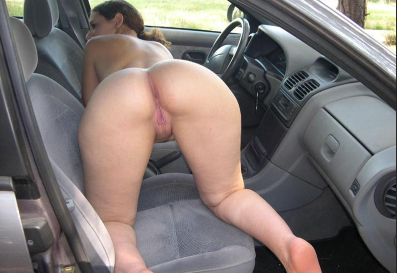 parkeer6