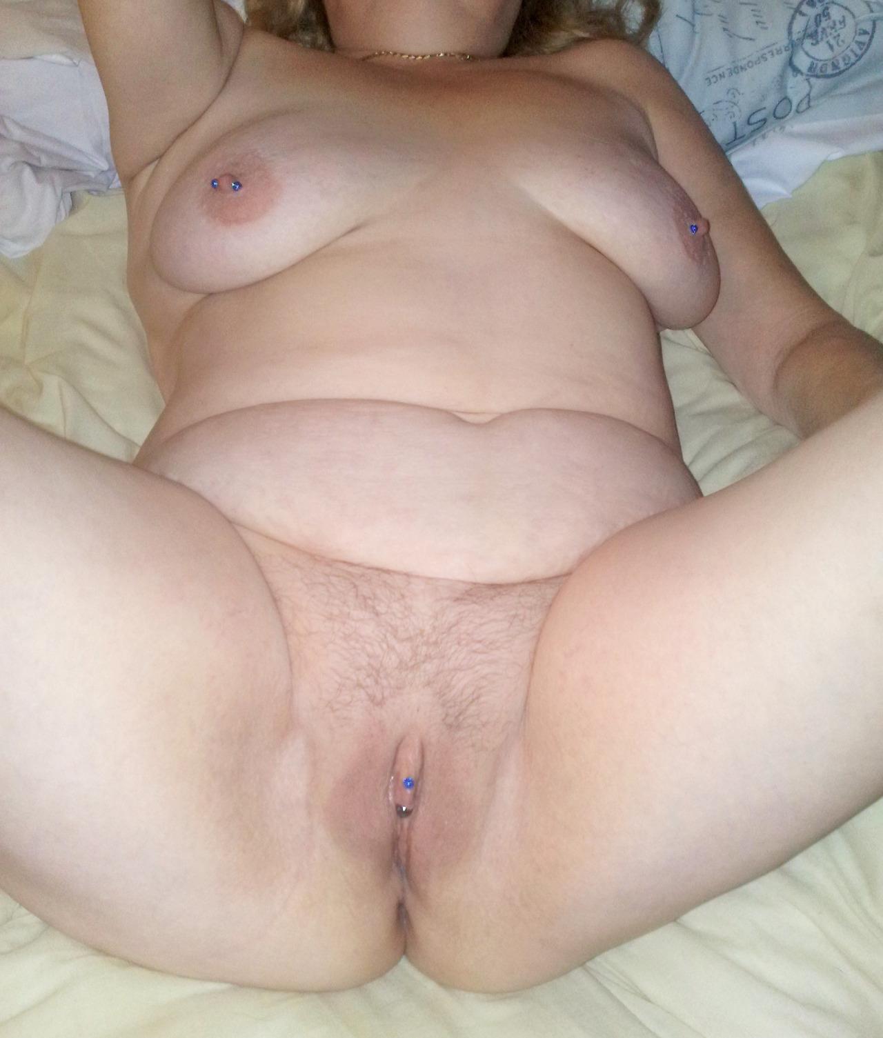 grote kale kut sex gluurders