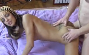 sexs 123 sexdate sites