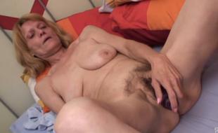 geile prono seks en porno