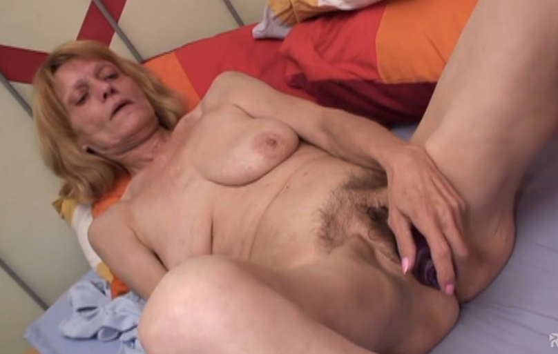 sex and porno oma neuken gratis