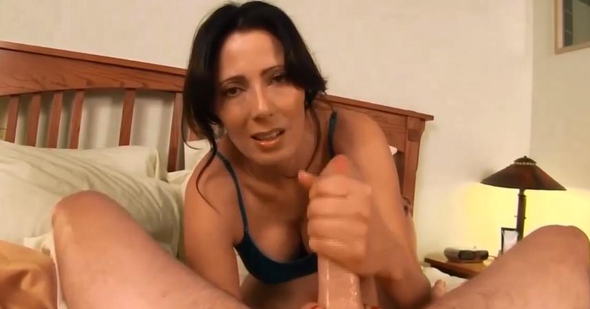 Vrouwelijk naar mannelijk anale seks