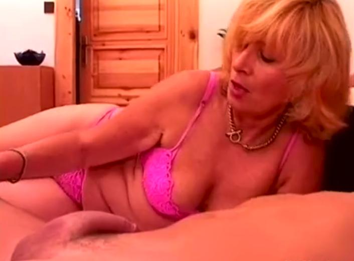 sexy plus size vrouwen Porn
