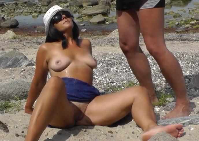 Gratis Adult Porn pics