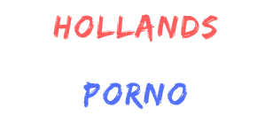 Hollands Hardste Porno Blog!